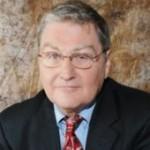 David Schaumann