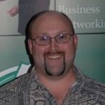 Dave Schrom