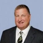 Gary Harcourt