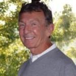 George Chorba