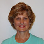 June Simmons