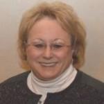 Sue Reiley
