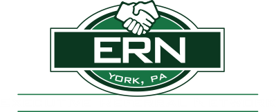 ERN - Executive Referral Network
