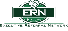 ERN Executive Referral Network in York PA