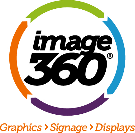 Image360 full color circle logo_1554926727.jpg