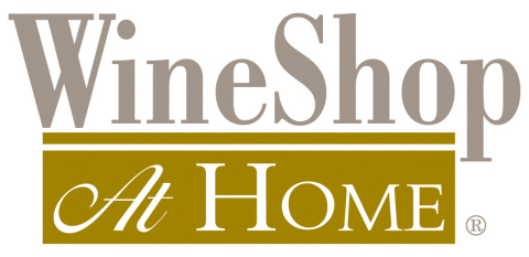 WineShop_At_Home_logo_pms_webready.jpg