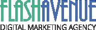 flashavenue-digital-marketing-agency-190.png