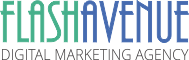 flashavenue-digital-marketing-agency-190_1537944533.png