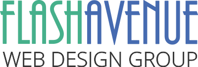 flashavenue-web-design-group-york-pa_1573565102.png