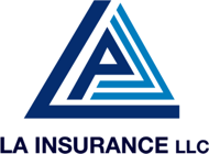 la-insurance.png