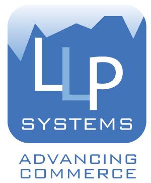 llp-logo_1554940338.jpg