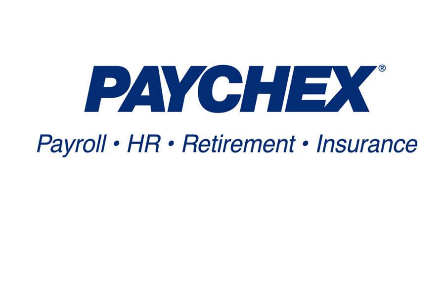 paychex-logo-newsroom_1548820203.jpg