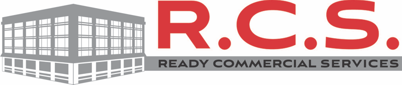 ready-commercial-services.png